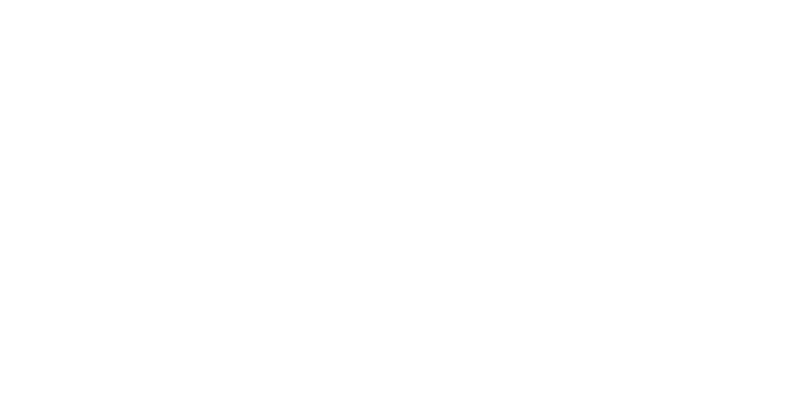 AKN Eisenbahn AG