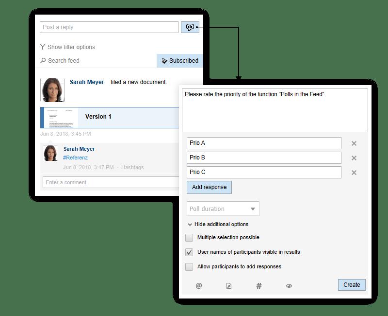 ELO Business Solution – Správa faktúr – ELO Invoice
