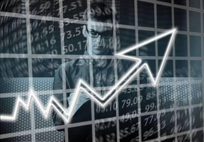 ELO Balíky podľa odvetvia – Financie