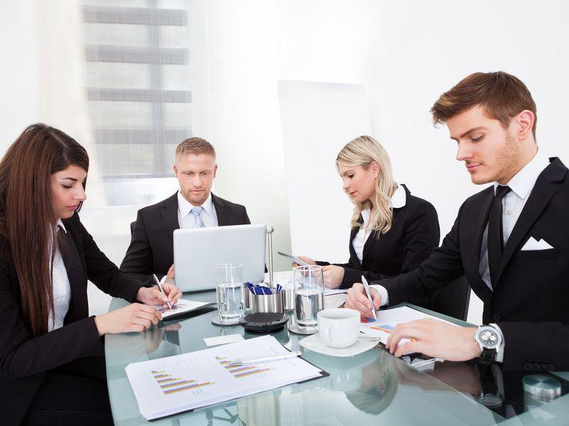 Kurzy – Komunikácia v prostredí komunikačných médií