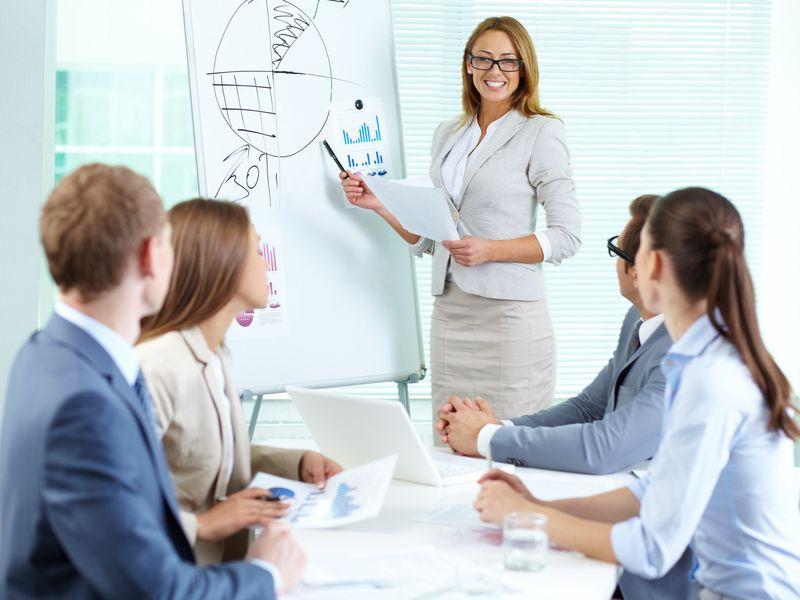 Kurzy – Prehľad kurzov a školení