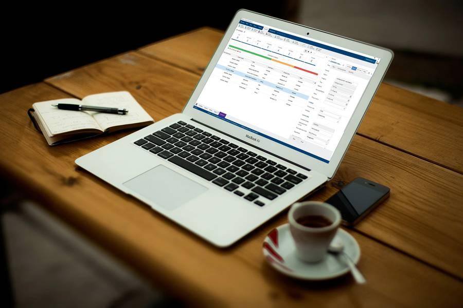 Služby Pepax – Implementácie systémov